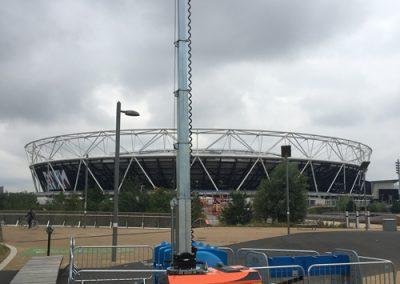 Olympic-Stadium-500