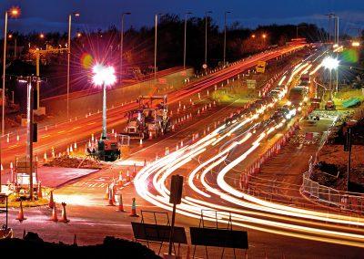 Roadworks-illumin8-tower